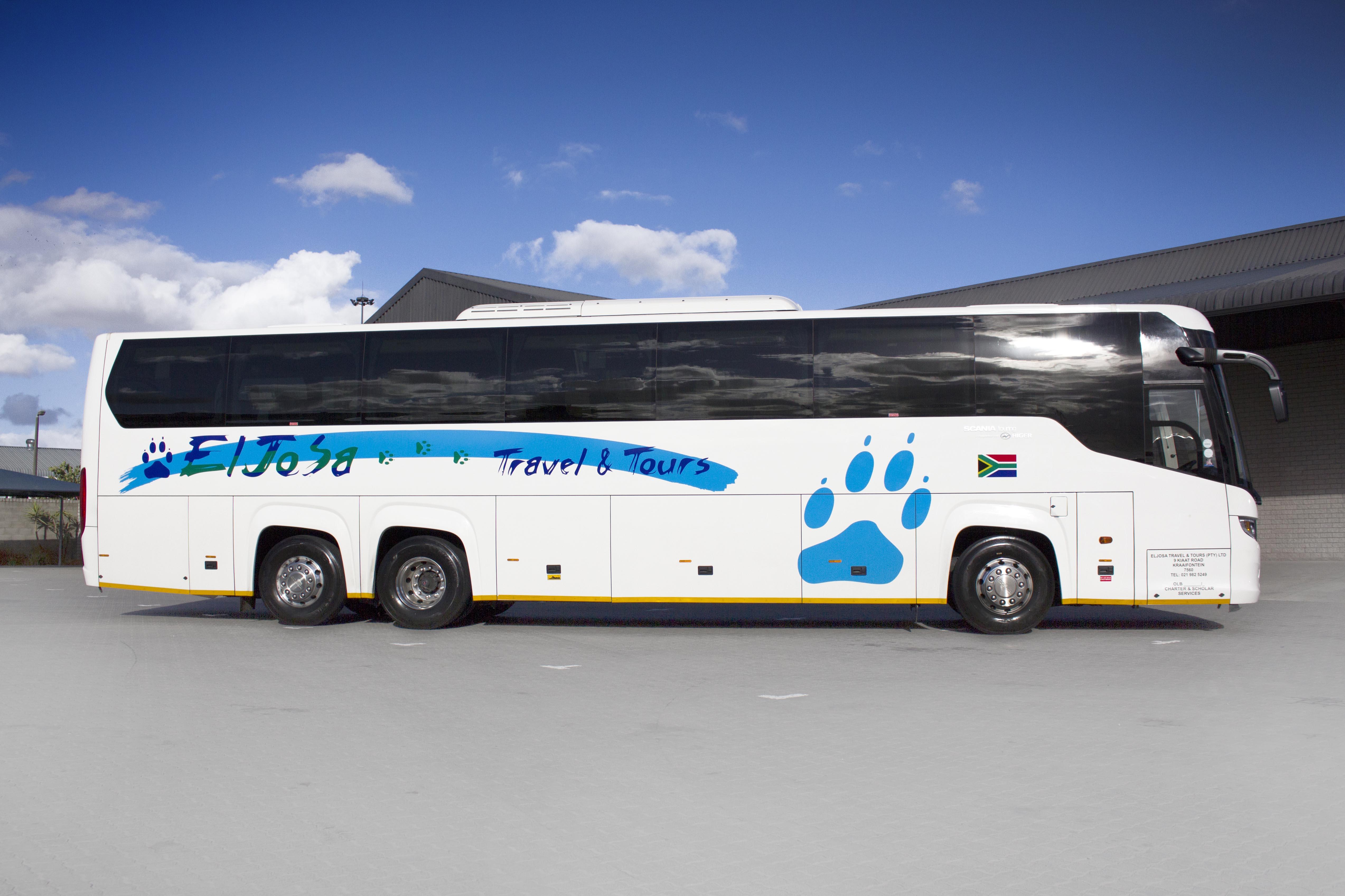 Home eljosa travel tours email address falaconquin